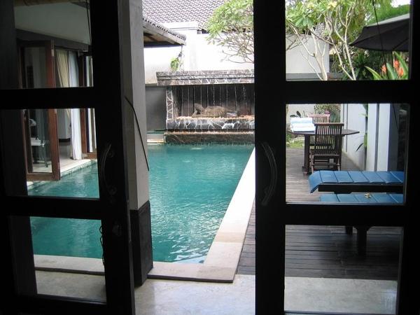 Bali 054.JPG