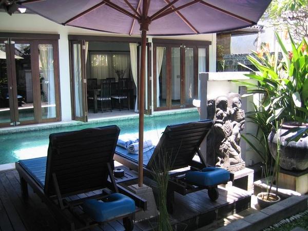 Bali 071.JPG