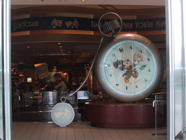 Tokyo Disneyland04.JPG