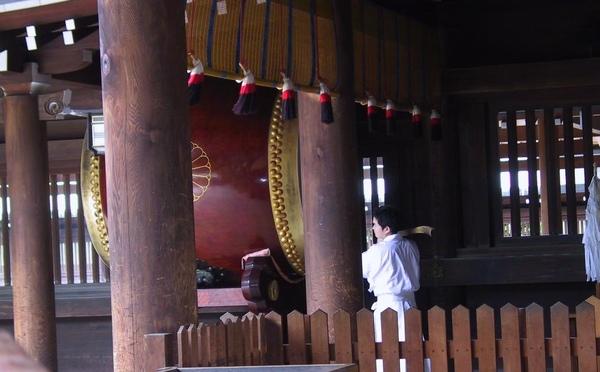 日本--明治神宮Meijijingu02.JPG