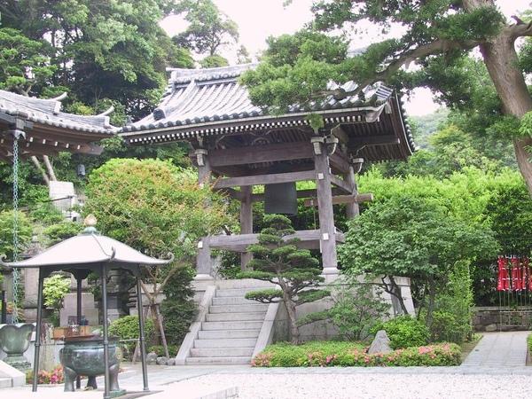 日本--鎌倉Kamakura05.JPG