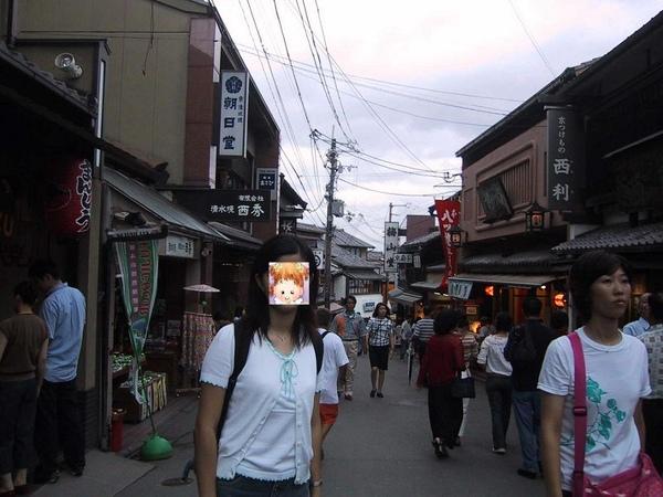 關西行2_京都Kyoto13.JPG