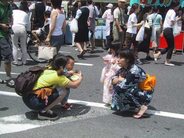 入谷牽牛花祭06.JPG