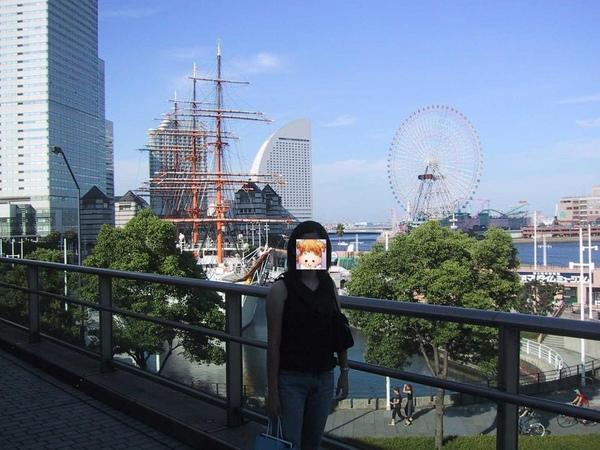 081402-1橫濱05.JPG