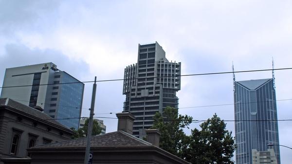 2008NOV澳洲行 911E.JPG