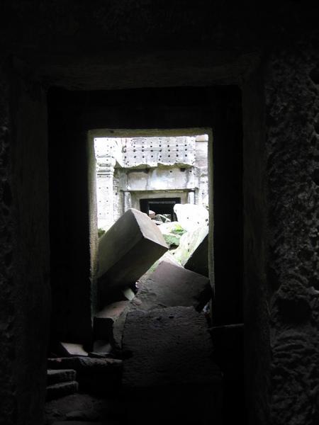 Day4_17塔普倫神廟.jpg