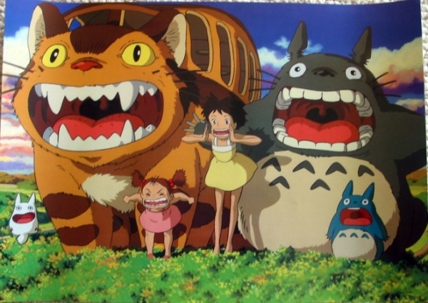 Totoro1.jpg