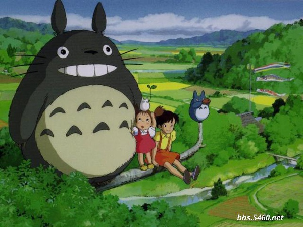 Totoro9.jpg