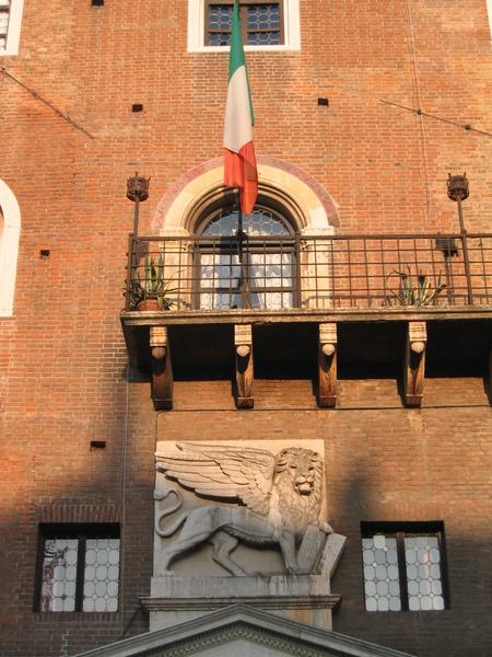 義大利蜜月 2005-11 054.jpg