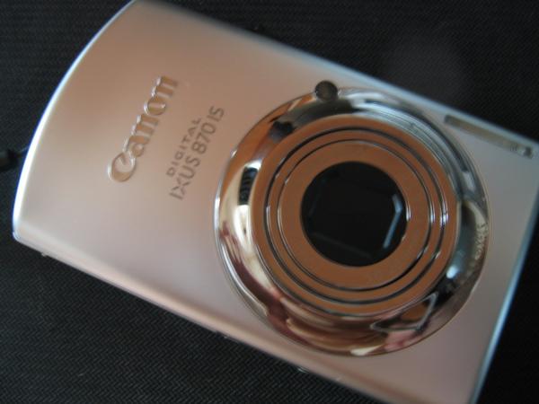 New Canon 015.jpg