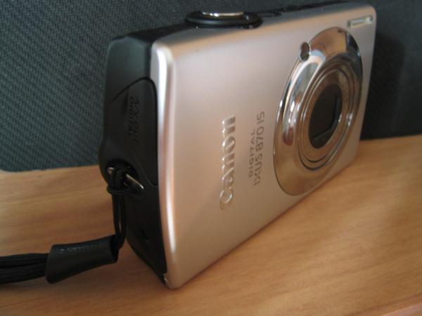 New Canon 085.jpg