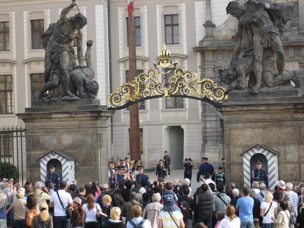 奧捷匈 713_布拉格.jpg