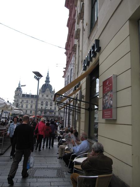 奧捷匈 341_格拉茲.jpg