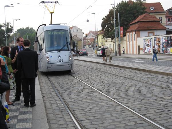 奧捷匈 706_布拉格.jpg