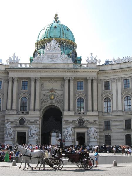 奧捷匈 069_維也納.jpg