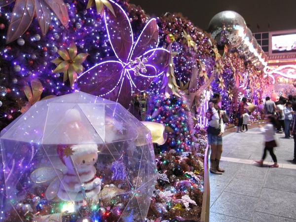 2009-12 香港 022.jpg