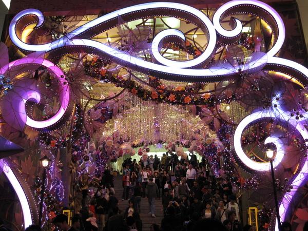 2009-12 香港 025.jpg