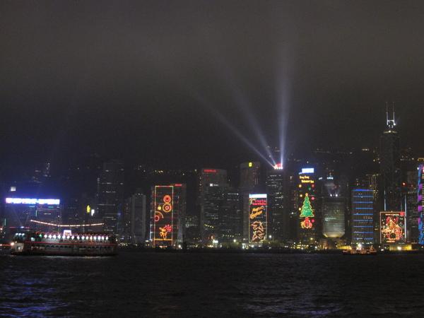 2009-12 香港 031.jpg