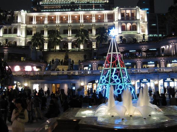 2009-12 香港 034.jpg