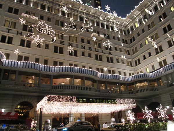 2009-12 香港 038.jpg