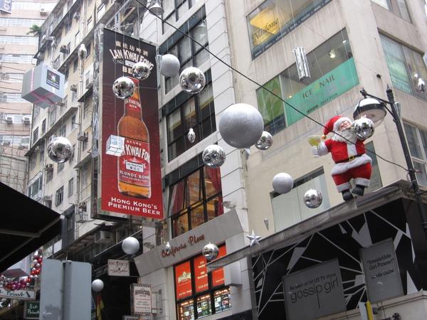 2009-12 香港 069.jpg