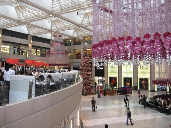 2009-12 香港 077.jpg