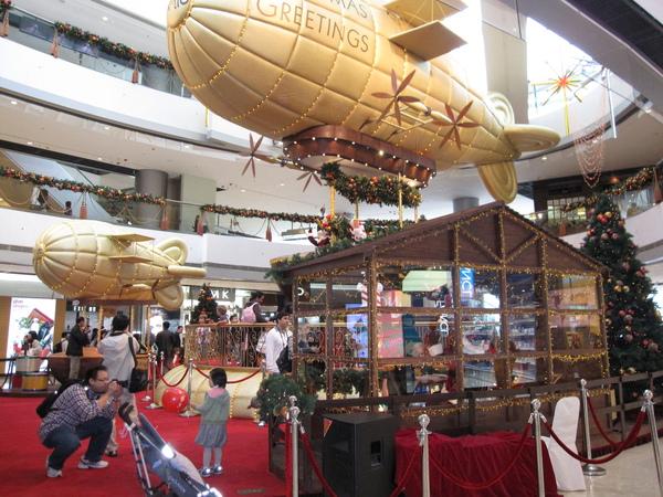 2009-12 香港 086.jpg