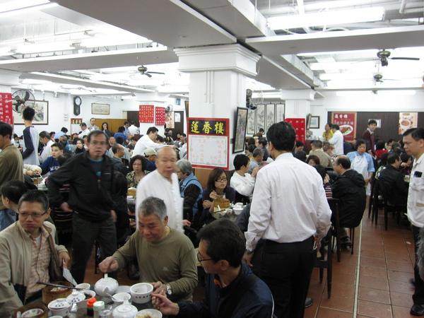2009-12 香港 043.jpg