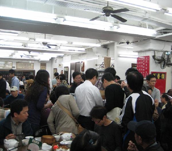 98.12.11-13 香港 53.JPG