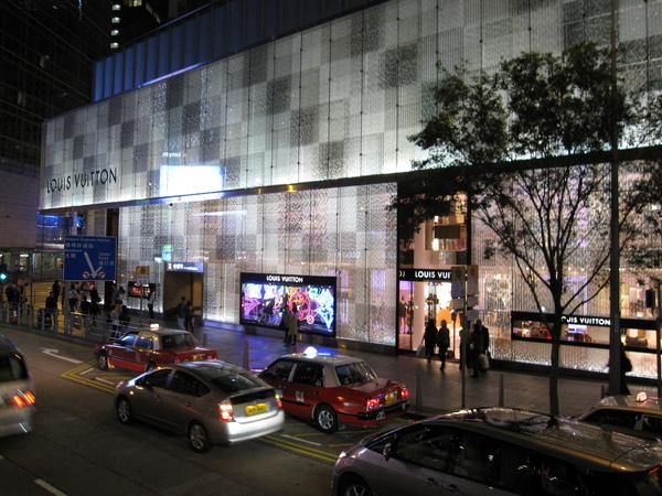 2009-12 香港 109.jpg