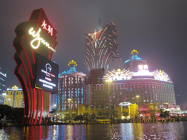 Macau (28).jpg