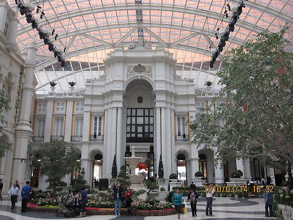 Macau (65).jpg