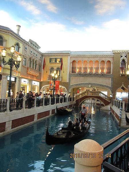 Macau (7).jpg