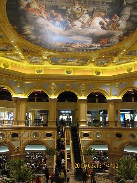 Macau (13).jpg