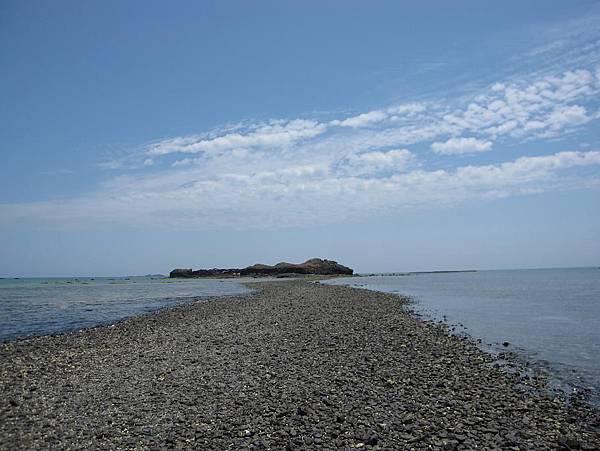 2011.5.8-10 澎湖 (287).JPG