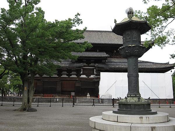 京都 357.JPG