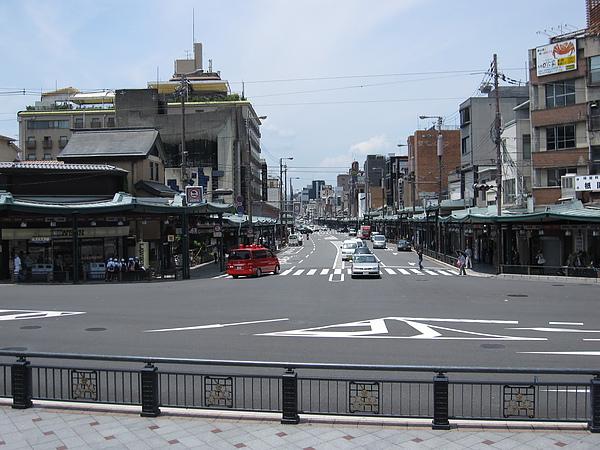 京都 215.jpg