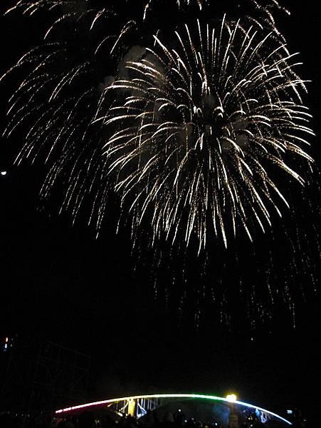 2011.5.8-10 澎湖 (193).JPG