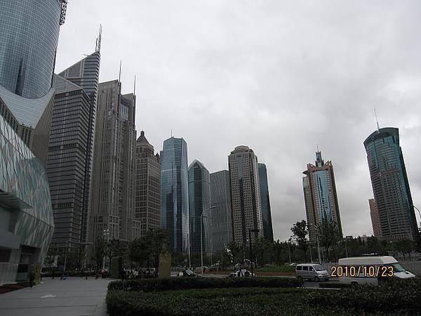 上海 (412).JPG