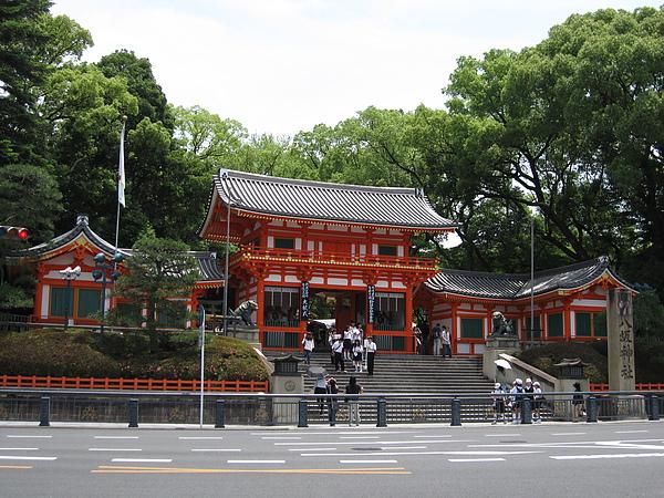 京都 219.jpg
