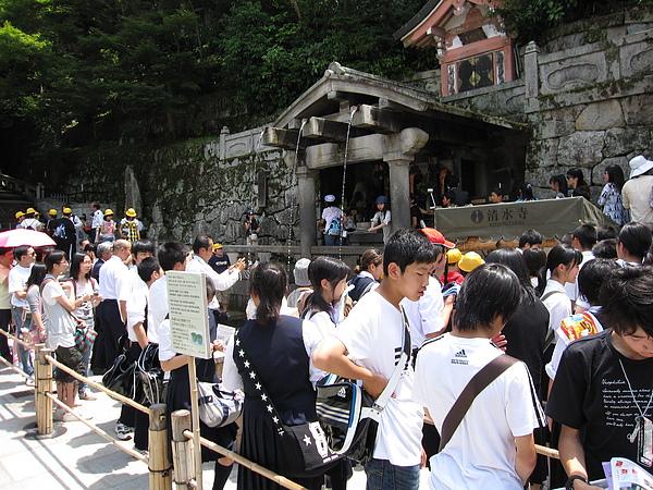 京都 178.jpg