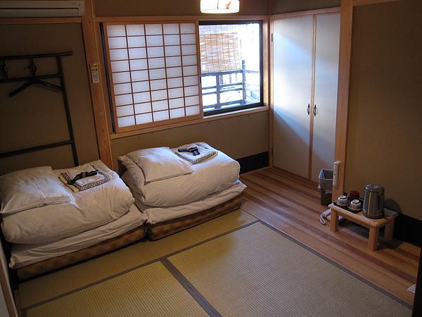 京都 125.jpg