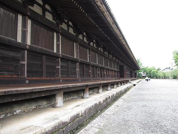 京都 339.JPG