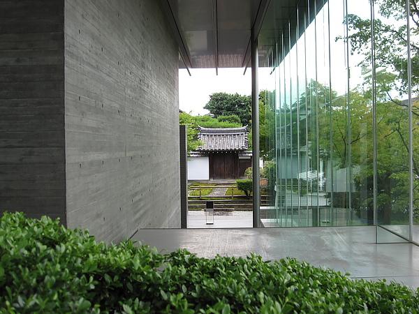 京都 050.jpg