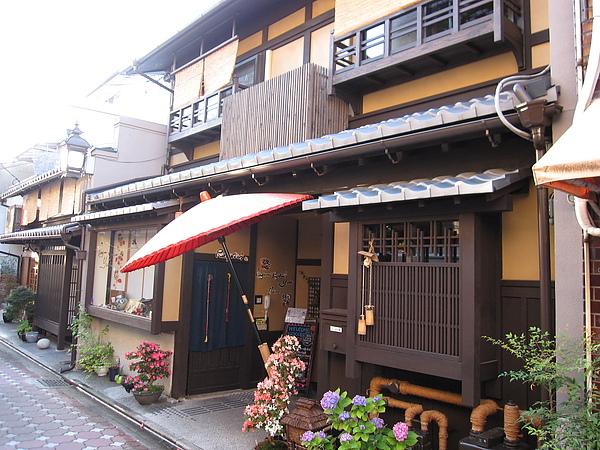 京都 132.jpg
