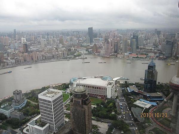 上海 (405).JPG