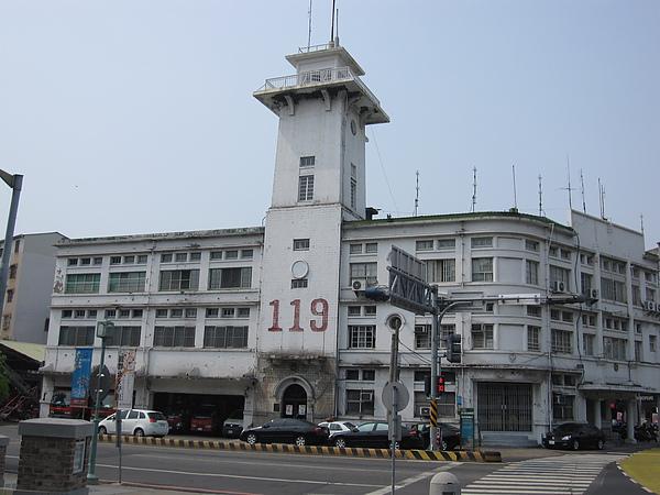台南 021.jpg