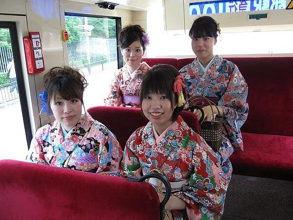 京都 335.JPG