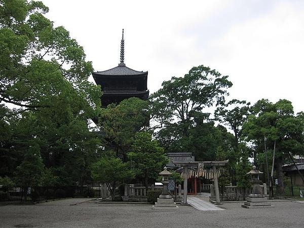 京都 353.JPG