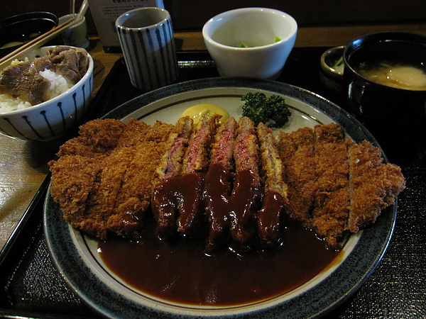 京都 017.jpg